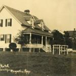 Historical-postcard-1