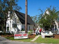 market_day_2004