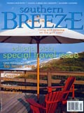 Southern Breeze-Travel