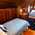 Cowen Room