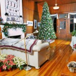 xmas-great-hall-tree-fr