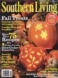 Southern Living, Fall