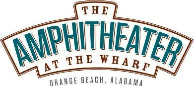 Ampitheater Logo