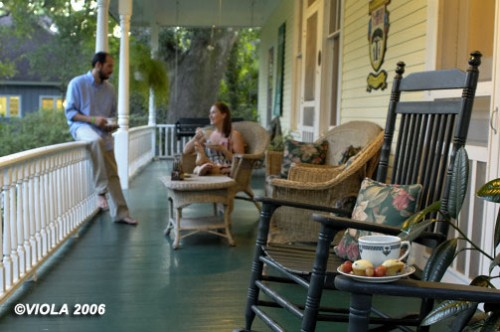 Romantic weekend getaways alabama vacation ideas for couples for Romantic getaway ideas for couples