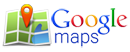 icon-google-maps-small 2
