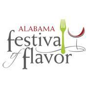 Festival Of Flavor 2015